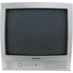 Photo of Goodmans K2010T Television