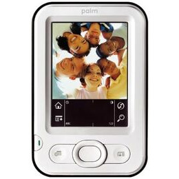 Palm PALM ZIRE 22 Reviews
