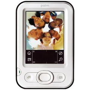 Photo of Palm PALM ZIRE 22 PDA