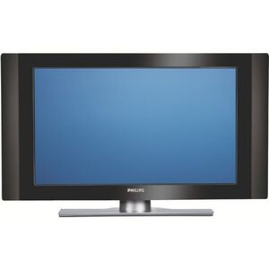 Photo of Philips 32PF9631D Television