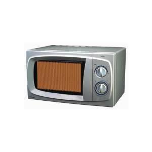 Photo of Goodmans M20S-U Microwave