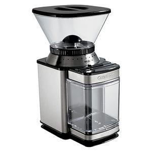Photo of Cuisnart DBM8U Coffee Maker