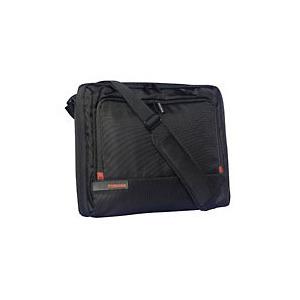 Photo of Toshiba PX1440E Laptop Bag