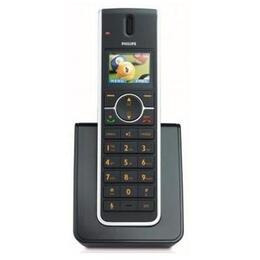 Philips SE6552 Colour Digital Cordless Answerphone Reviews