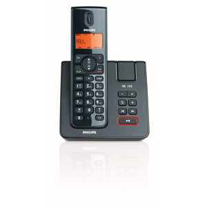 Photo of Philips SE1551 Landline Phone