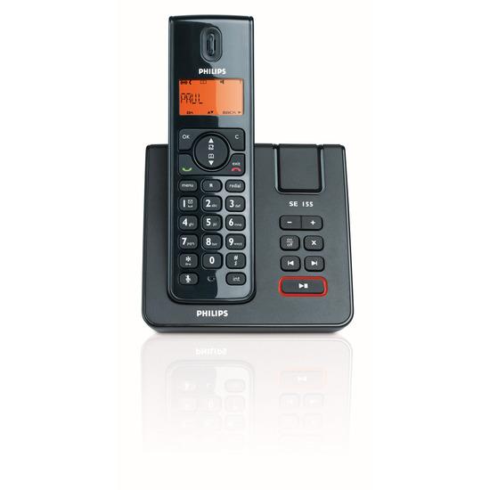 Philips SE1551