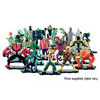 Photo of Ben 10 Micros Triple Pack Toy