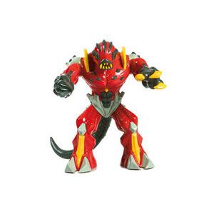 Photo of Gormiti 22CM Figure Tasarau Toy