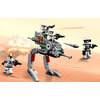 Photo of Lego Star Wars - Clone Walker Battle Pack 8014 Toy