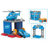 Photo of Mega Bloks - Cars Dinoco Stage Toy
