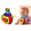 Photo of Pop-Up Surprise Ball Toy