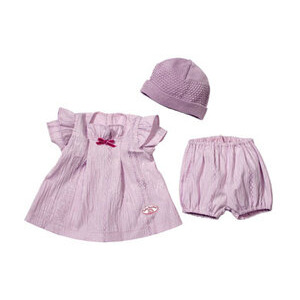 Photo of Baby Annabell Clothing Set Toy