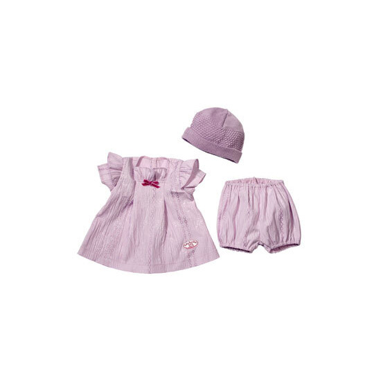 Baby Annabell Clothing Set