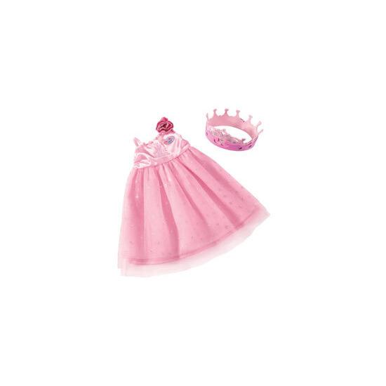 Baby Born Magic Princess Set