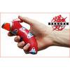 Photo of Bakugan Hand Launcher Toy