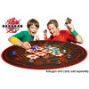 Photo of Bakugan BakuMat 'Pop Up' Arena Toy