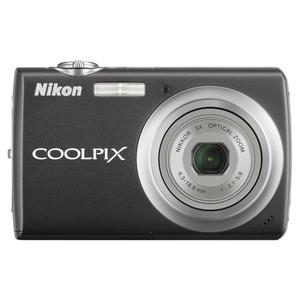 Photo of Nikon Coolpix S220 Digital Camera