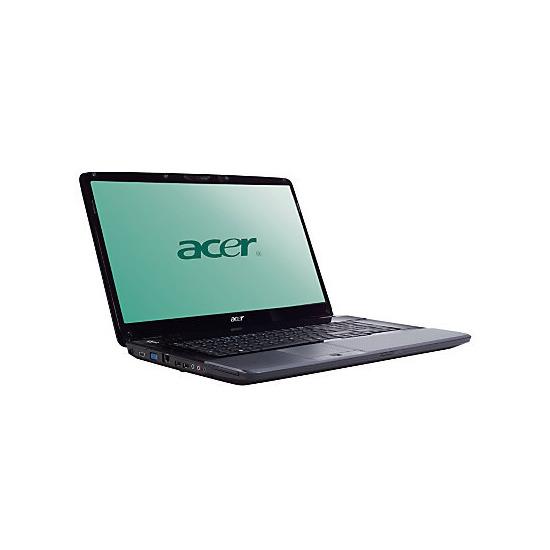 Acer Aspire 8730G-643G35Mn
