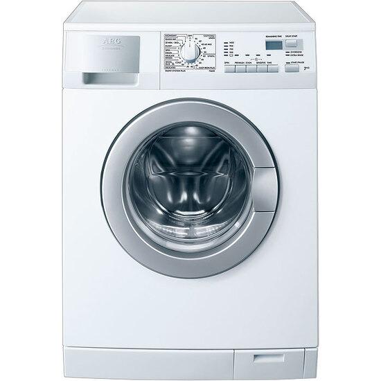 AEG Lavamat 74650
