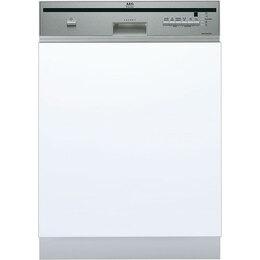 AEG-Electrolux Favorit 55011 IM
