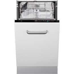 Best Aeg Dishwasher Reviews And Prices Reevoo