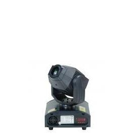 American DJ X Move Laser 30 mW Green Reviews