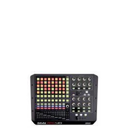 Akai APC40 Ableton Control Surface Reviews