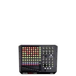 Akai APC40 Ableton Control Surface Reviews