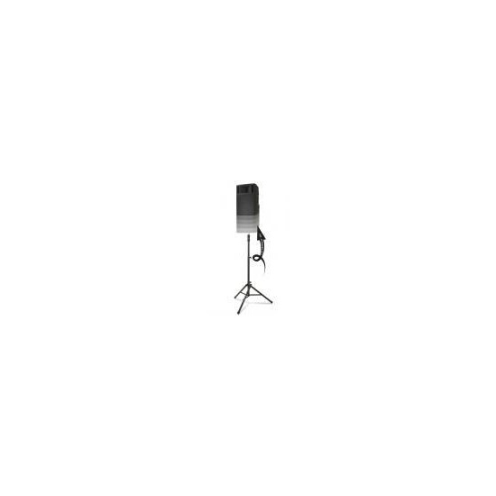 Ultimate Support TS100 Air-Powered Speaker Stand