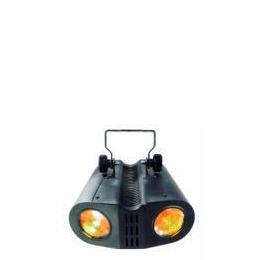 Chauvet J-Five Ultra High Power LED Effect Reviews