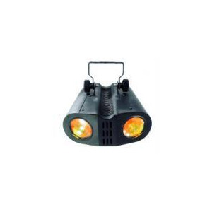 Photo of Chauvet J-Five Ultra High Power LED Effect Lighting
