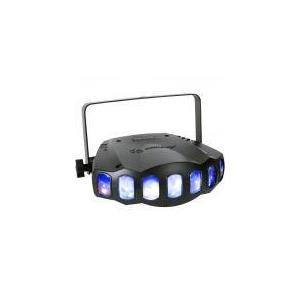 Photo of American DJ Revo Sweep DMX LED Light Lighting