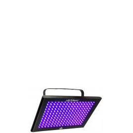 Chauvet LED Shadow DMX UV Blacklight Reviews