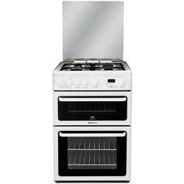 Hotpoint C367GWH  Reviews