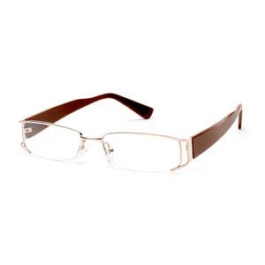 Photo of Cocoa Glasses Glass