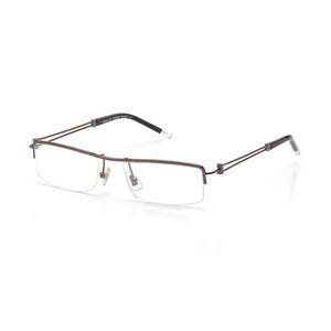 Photo of CRN 6511 Glasses Glass
