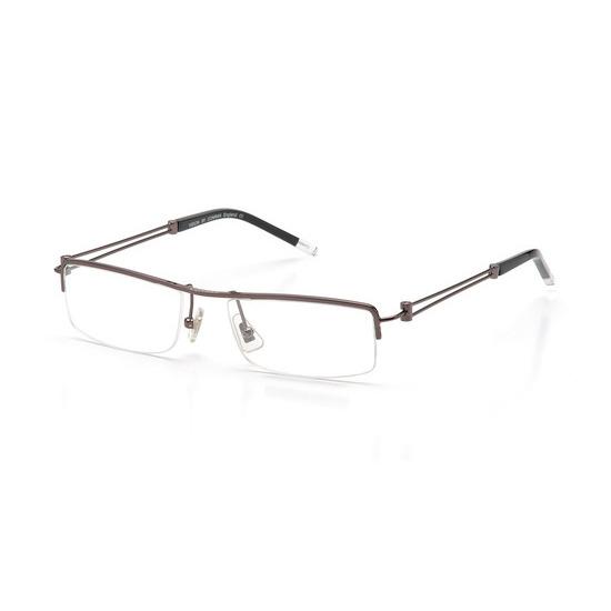 CRN 6511 Glasses
