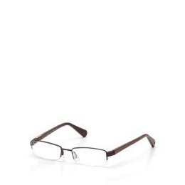 CRN 7503 Glasses Reviews
