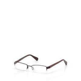 CRN 7503 Glasses Reviews