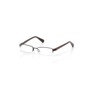 Photo of CRN 7503 Glasses Glass