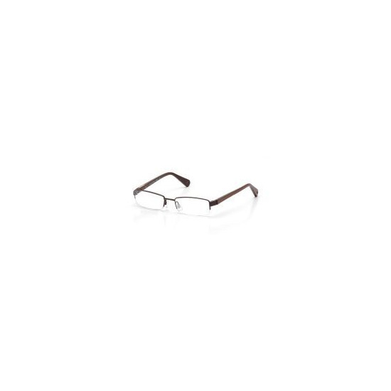 CRN 7503 Glasses