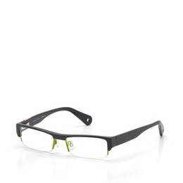 CRN 7508 Glasses Reviews