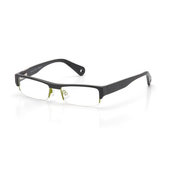 CRN 7508 Glasses