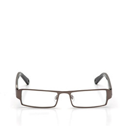 CRN 7512 Glasses Reviews