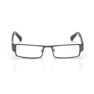 Photo of CRN 7512 Glasses Glass