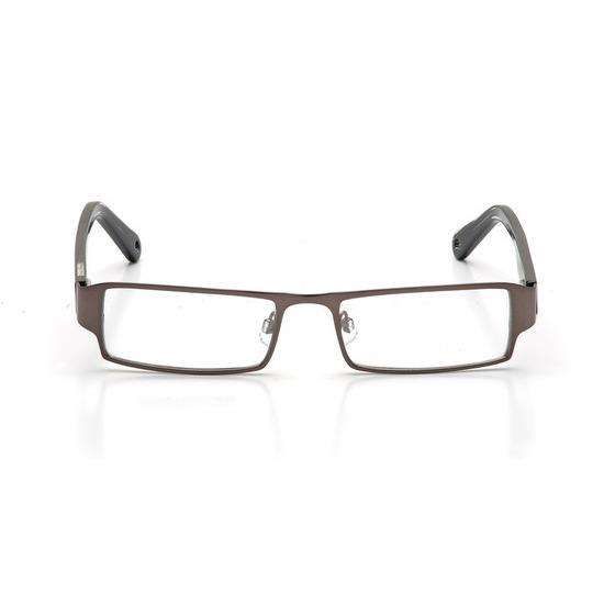 CRN 7512 Glasses