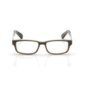 Photo of CRN 7513 Glasses Glass