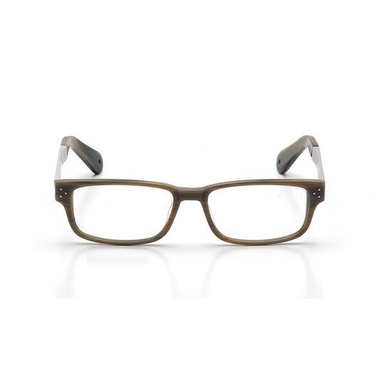 CRN 7513 Glasses