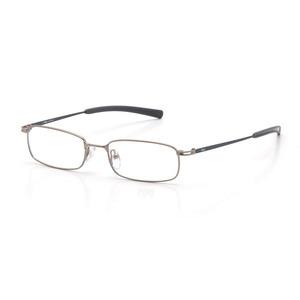Photo of Fila VF8374 Glasses Glass