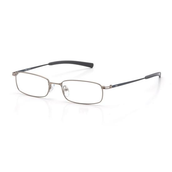 Fila VF8374 Glasses